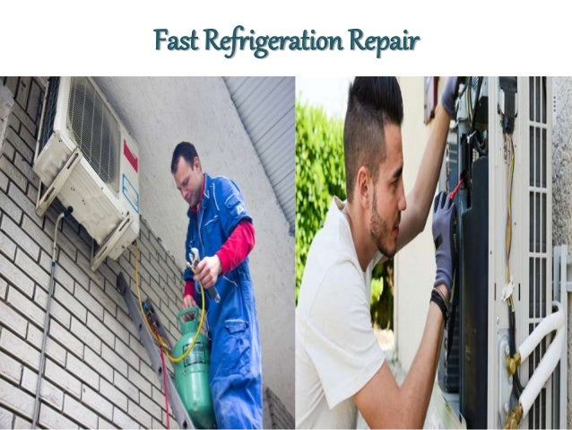 first choice heating and cooling