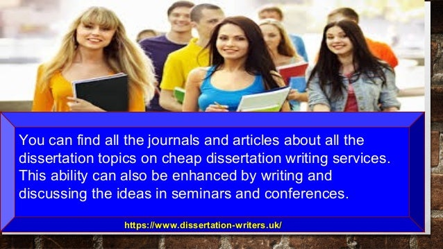 1st class dissertation Paid to write research proposal | 1st class thesis help trustworthy research proposal writing help you can trust our paper writing services as we offer excellent academic papers and we do value your money.