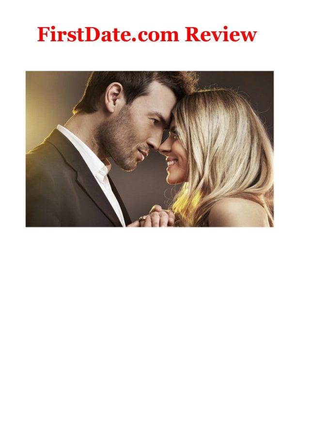 Online dating sites sweden