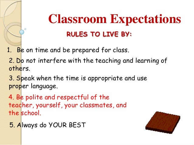 course expectation Topic teaching expectation all courses faculty contact information faculty  contact information should be placed in bb site at least 1-2 weeks prior to the.