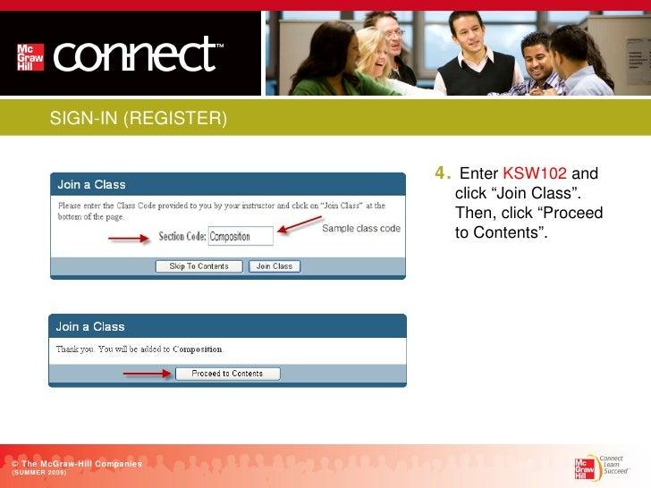 connect composition student registration information. Black Bedroom Furniture Sets. Home Design Ideas