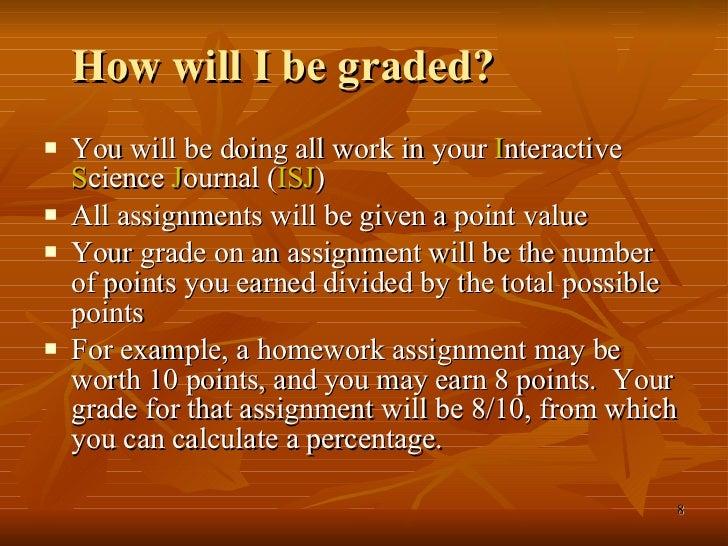 argumentative essay washington introduction paragraph template