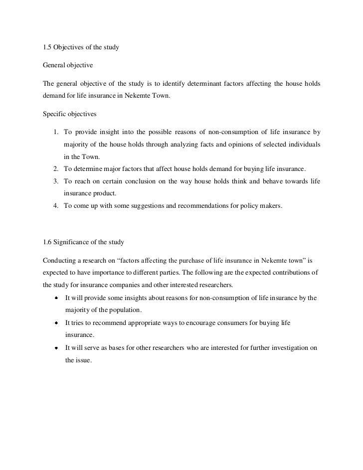 leadership skills cover letter