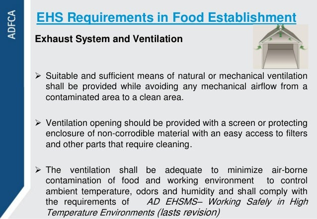 suitable revision snacks Drinks, confectionery and snack vending machines will carry  the hse is  committed to maintaining and promoting the good health of the.