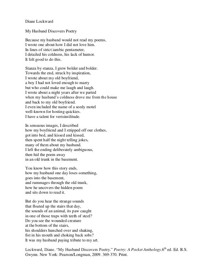 love poem essay This essay example has been submitted by a student our writers can write a better one for you shakespearean or english sonnet the most common type of sonnet quatrain 1 introduces the main metaphor or comparison of the poem.