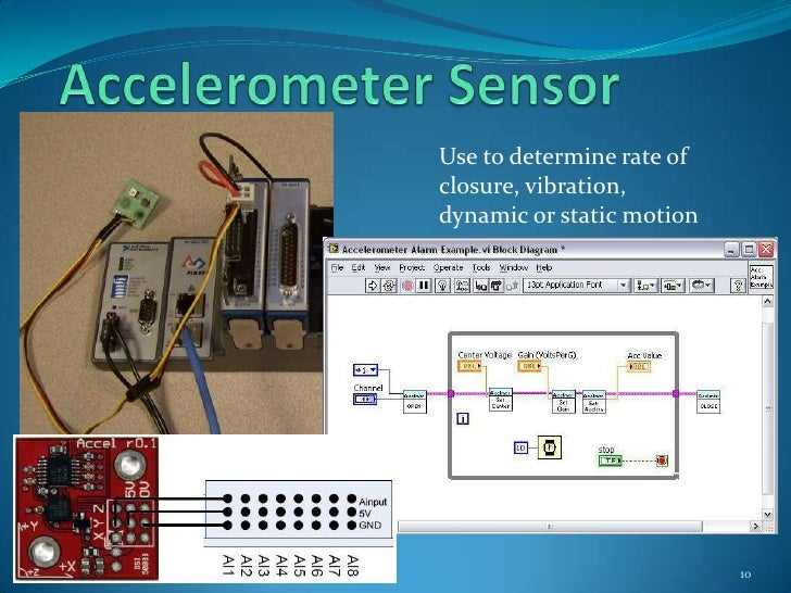 first fare 2010 labview sensors for frc robots 10 728?cb=1318789288 first fare 2010 lab view sensors for frc robots  at gsmportal.co