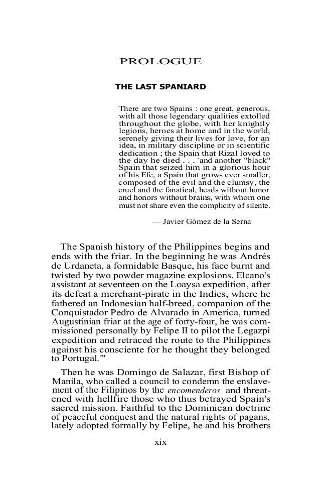 summary of biography of nick joaquin Xem video learn more about drug kingpin joaquin guzman loera, aka el chapo, and the sinaloa drug cartel at biographycom.
