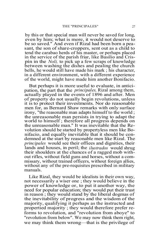 the filipino woman by carmen guerrero nakpil essay summary