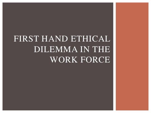 Code of Ethics for Mechanics