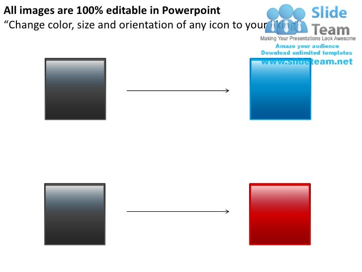 how to bring text in then out of powerpoint animation