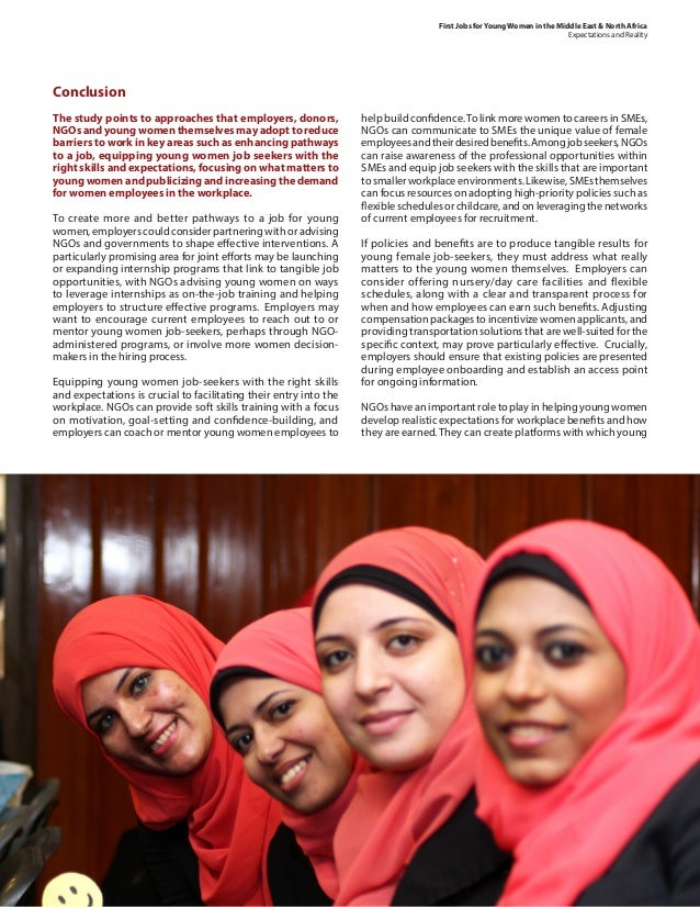 north east middle eastern single women What arab men want: equality for their daughters, love in for their daughters, love in their marriages the journal of middle east women's.