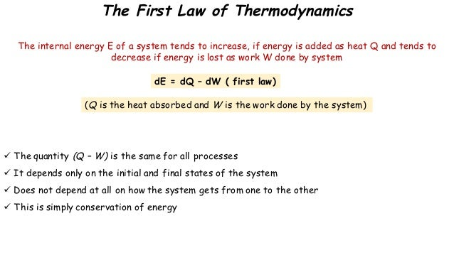 how to calculate work done in thermodynamics