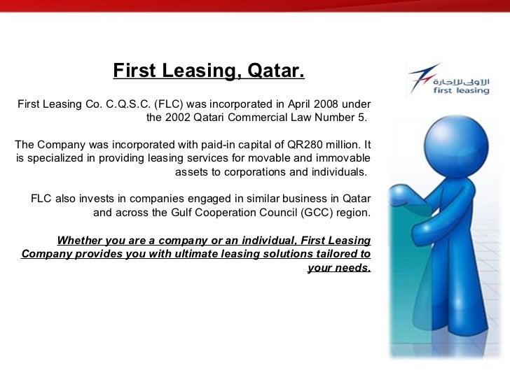 Commercial Bank Qatar Car Leasing