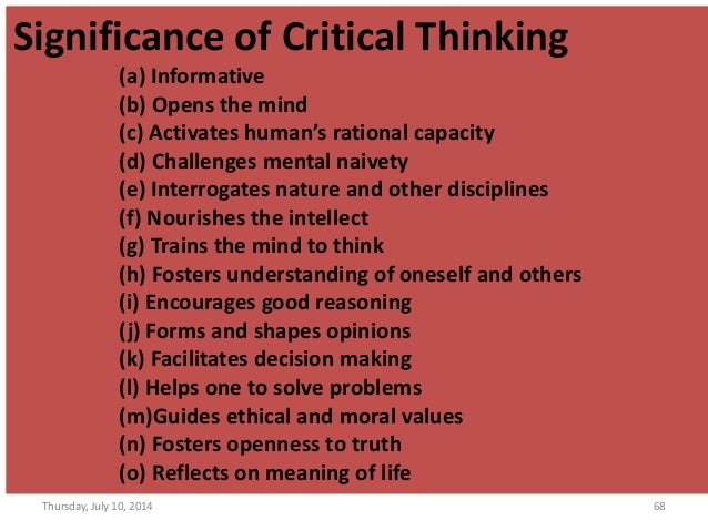 Best     Critical thinking skills ideas on Pinterest   Critical     Free Critical Thinking Worksheet for Kids
