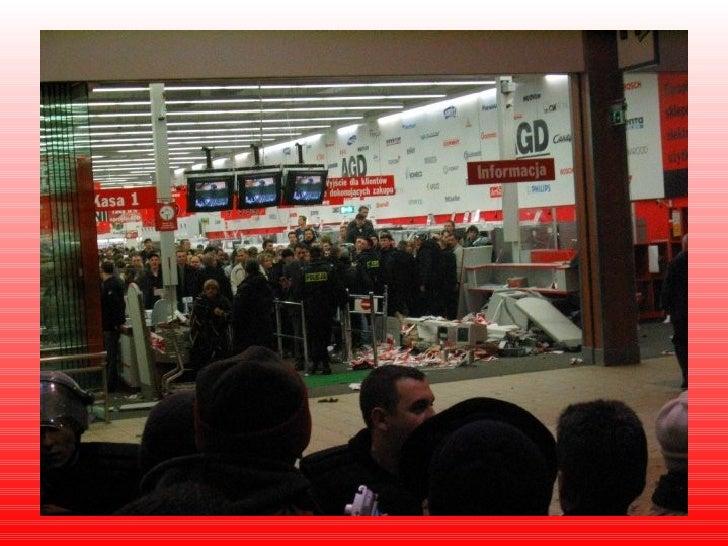 First Media Markt Poland Slide 3