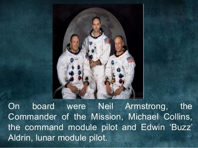 quickfacts neil armstrong - photo #12