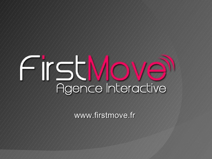 www.firstmove.fr