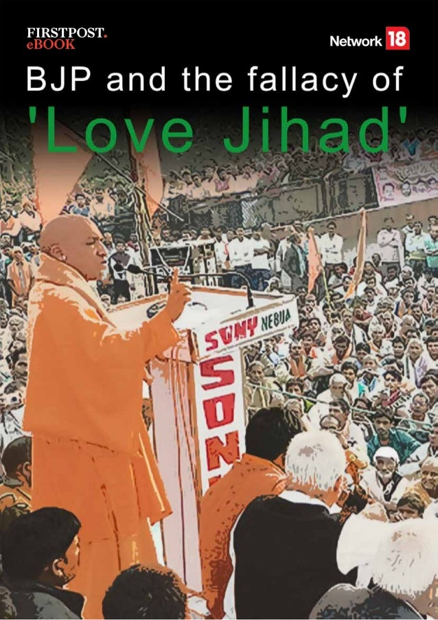 Love jihad false claim of bjp right wing sangh pariwar love jihad false claim of bjp right wing sangh pariwar fandeluxe Image collections