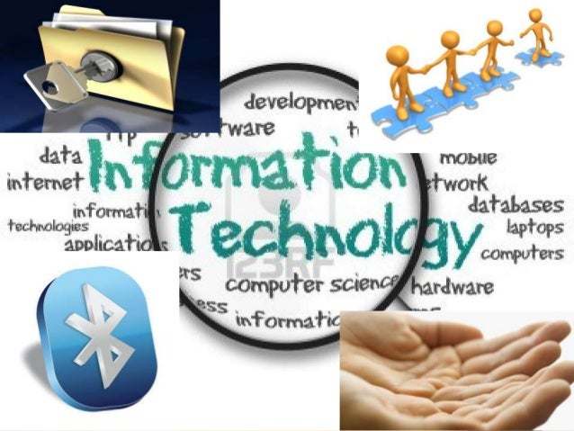 technology a boon or bane Yes, i do agree that technology is more of a boon than a bane to societytechnology has evolved over the years and revolutionized our livesthere are many types of technology like information technology, biotechnology and medical technology.