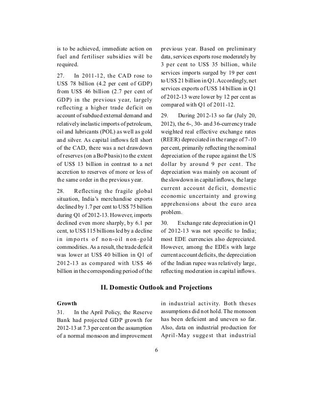 a review of first monetary policy overburdened The review of financial studies, volume 31, issue 10, 1 october 2018,  financial frictions and the stock price reaction to monetary policy ali k ozdagli the review of financial studies, volume 31, issue 10, 1 october  market and regional segmentation and risk premia in the first era of financial globalization david chambers sergei.