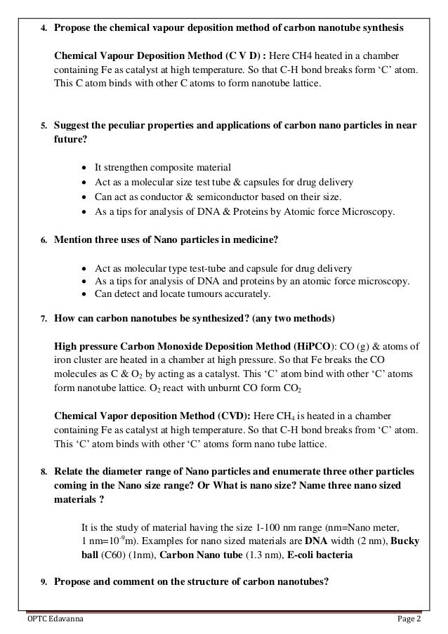 Loan Processing Checklist Template Gallery - Templates Design Ideas