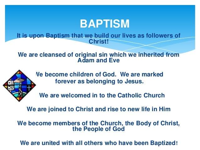 Baptism Worksheets 5th Grade - Livinghealthybulletin