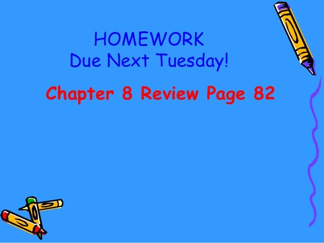 page essay writers   Inverse variation homework help Unit of Confirmation Prep students write two essays showing progress over  time defending why their Pinterest