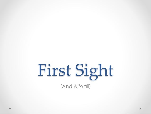 first sight philip larkin essay help