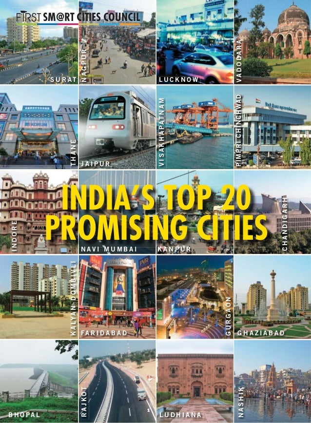 2 Construction World March 2013 www.ConstructionWorld.in COVER STORY www.ConstructionWorld.in COVER STORY INDIA'S TOP 20 P...