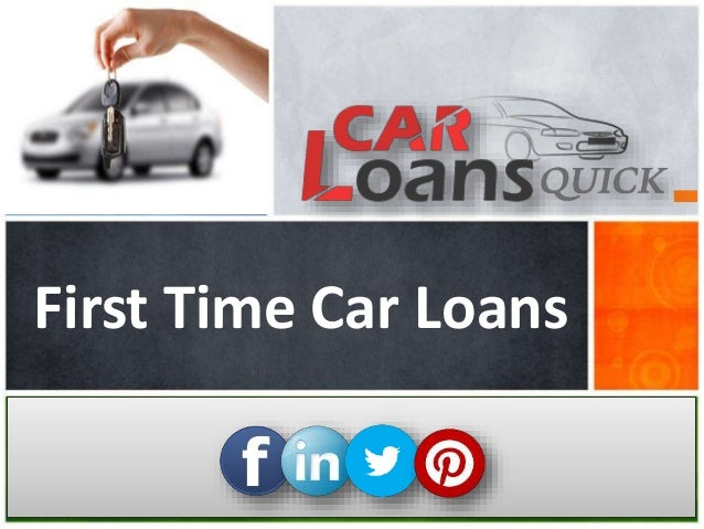 how to get first time car loan with no credit low rates on free quo. Black Bedroom Furniture Sets. Home Design Ideas