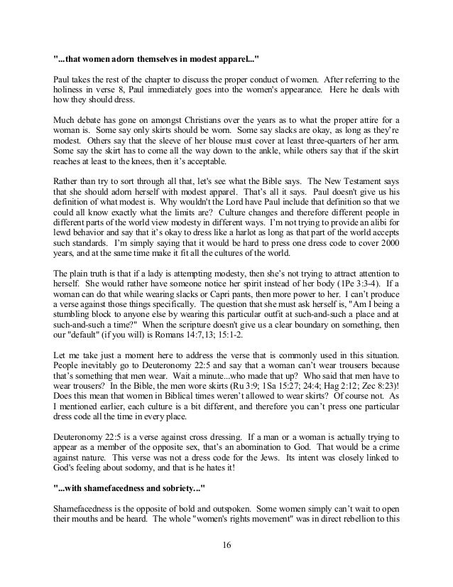 Essay On Business Writing College Admissions Essay Journalism Examples Of English Essays also Examples Of Persuasive Essays For High School Writing College Admissions Essay Journalism  Sample College  1984 Essay Thesis