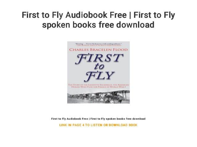 1 million downloaded spoken english e-book.