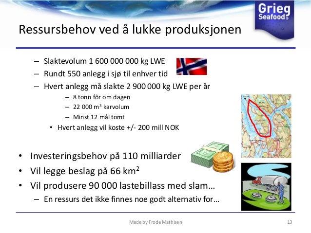 PK Vleisverspreiders Price List