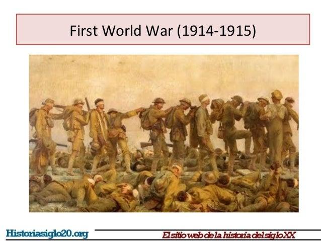 imperialism in world war 1 essay