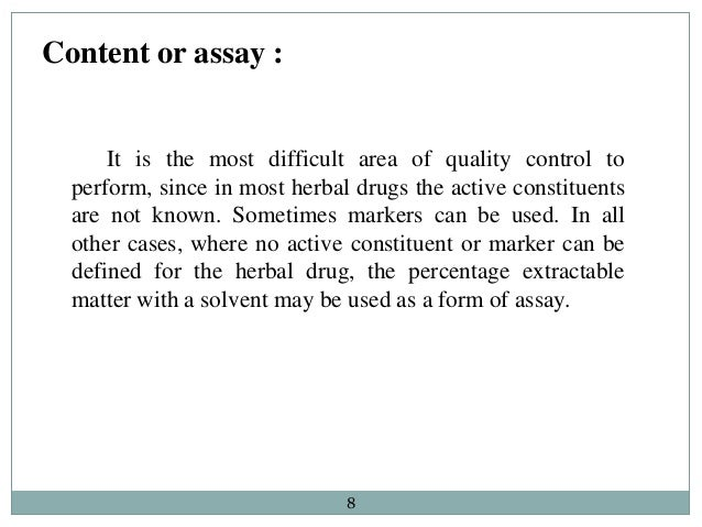 parts of an essay conclusion prompts