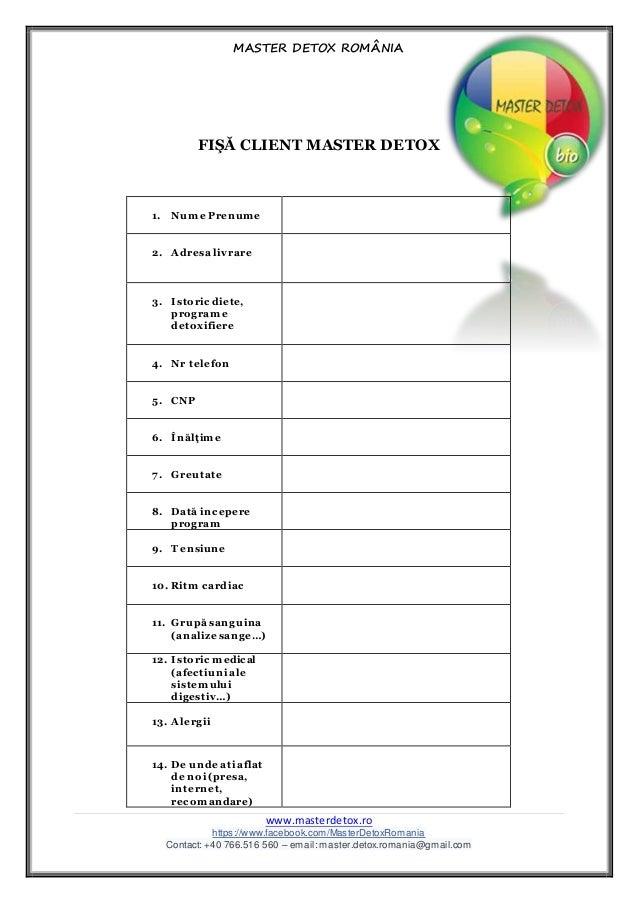 garcinia cambogia classification.jpg