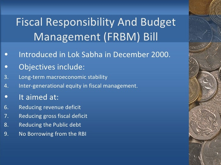 fiscal management responsibility act no 3 3 section 107 of the principal act is amended in sub-  of the public finance management act,  as a county government fiscal responsibility principle,.