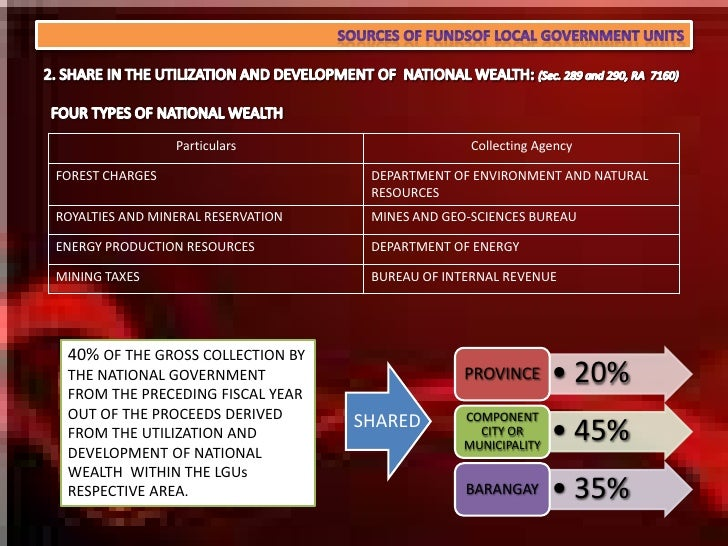 fiscal control mechanisms Here's what you need to know about the controversial fiscal oversight board   mechanisms to prevent the island from being sued for unpaid debts  it is clear  that the [board] does not have the power to take full control of the.