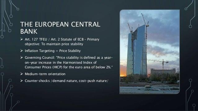 Teodor Kalpakchiev. EU Economic Governance. Fiscal coordination. Slide 2