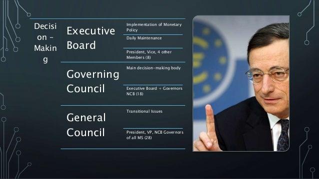 Teodor Kalpakchiev. EU Economic Governance. Fiscal coordination. Slide 3