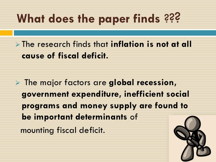 research thesis on inflation Research paper on inflation accounting  on respect for elders writing a psychology research paper introduction essays to write on research papers for student .