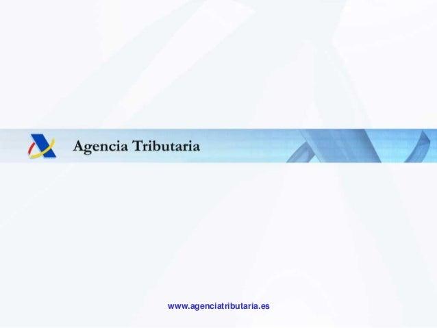 Fiscalidad internacional agencia estatal de for Oficina nacional de gestion tributaria