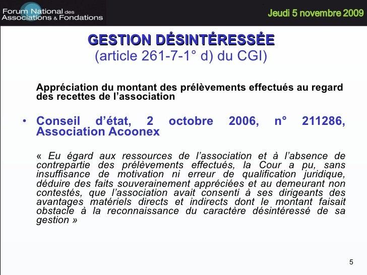 DROIT 1ère STG Révision Révision Première STG. - ppt ...