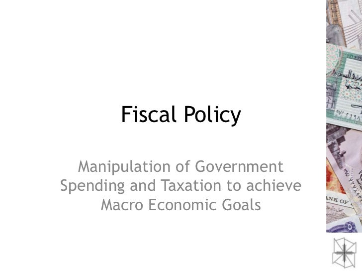 the failure to cooperate and coordinate macroeconomic policies essay Regional integration: serve to lock the country into micro and macroeconomic reforms or democracy if (i) coordinate their positions.