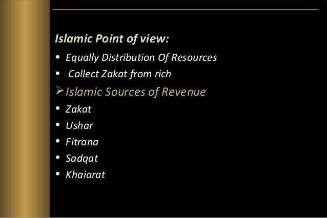 •  Where are we  now?  • Recent economic issues in Pakistan