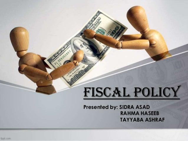 fiscal policy pakistan budget 2013 to 2014