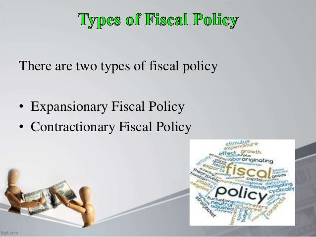 expansionary public policy Policy tools both fiscal and monetary policy can be either expansionary or contractionarypolicy measures taken to increase gdp and economic growth are called expansionary measures taken to rein in an overheated economy (usually when inflation is too high) are called contractionary measures.