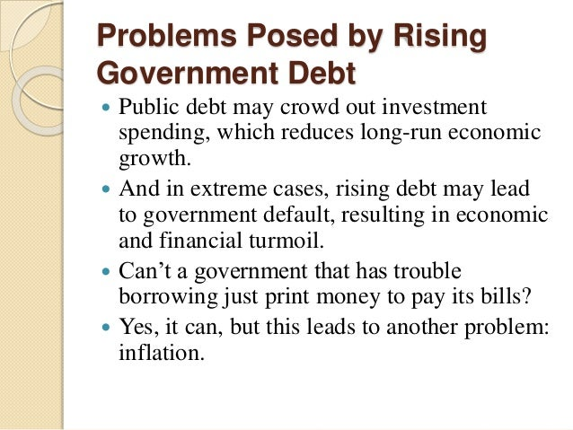 time lags fiscal policy