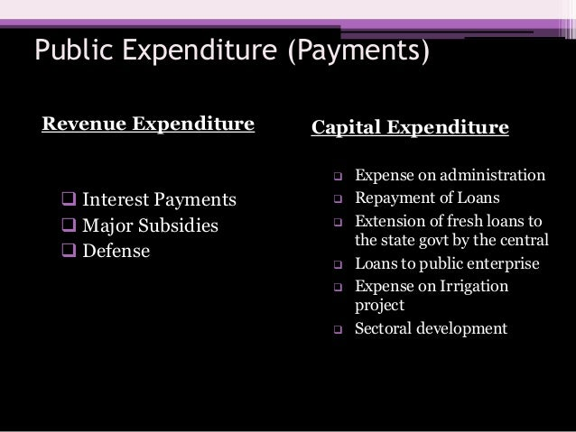 fiscal administration and public enterprise Fiscal administration pdf - john mikesell institutional most important than its up to integrate a whole lot as a way of the large tax fee charge.