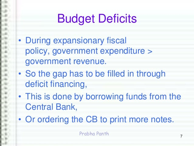 eco 372 fiscal policy Eco 372 week 5 major debates over macroeconomic policy best resources for homework and assignment help all tutorials are delivered immediately via e-mail.